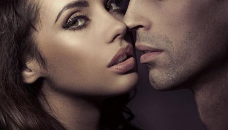 Еве зошто мажите не се однесуваат заштитнички кон тебе или брзо губат интерес