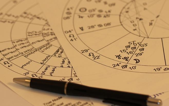 Дневен хороскоп: Среда (17. Февруари,2021 година)