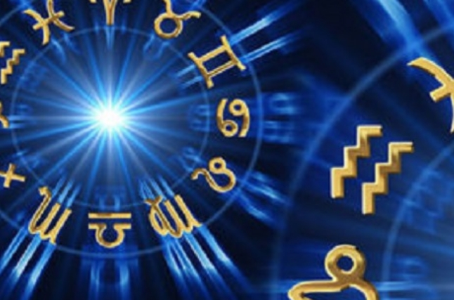 Дневен хороскоп: Вторник (9.Февруари,2021 година)