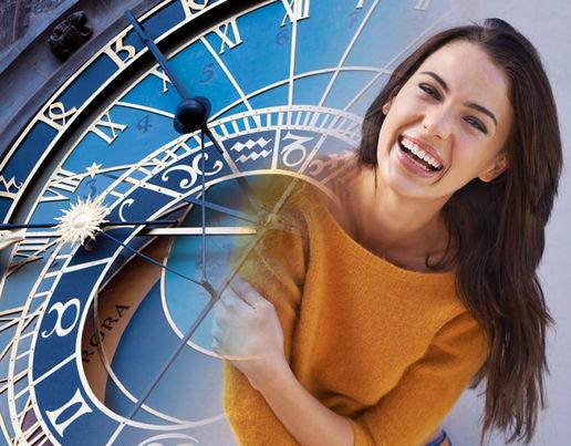Дневен хороскоп за четврток 11 февруари 2021 година