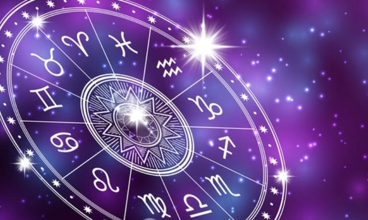 Дневен хороскоп: Среда(3.Февруари,2021 година)