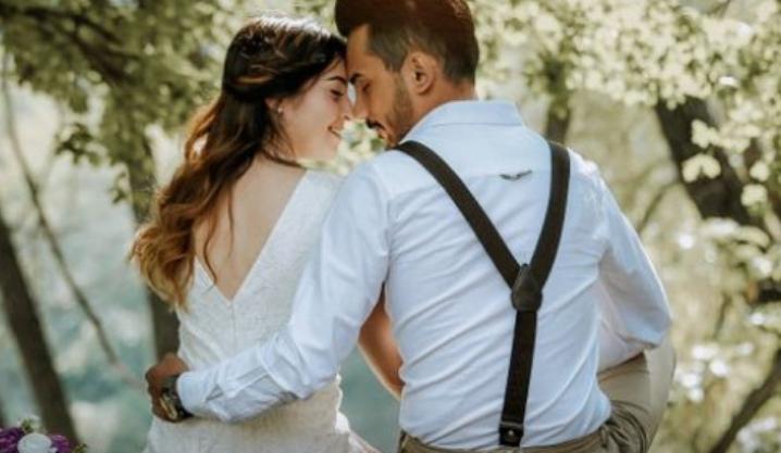 6 јасни знаци кои укажуваат дека сè уште не треба да стапите во брак со својот партнер