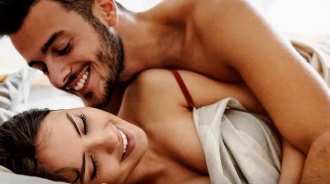 """""""Убијци"""" на страсти во креветот: Жените открија што ја уништува нивната желба за секс со партнерот"""