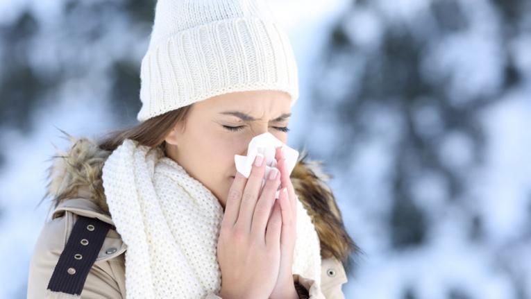 Симптоми кои најчесто укажуваат на лош имунитет