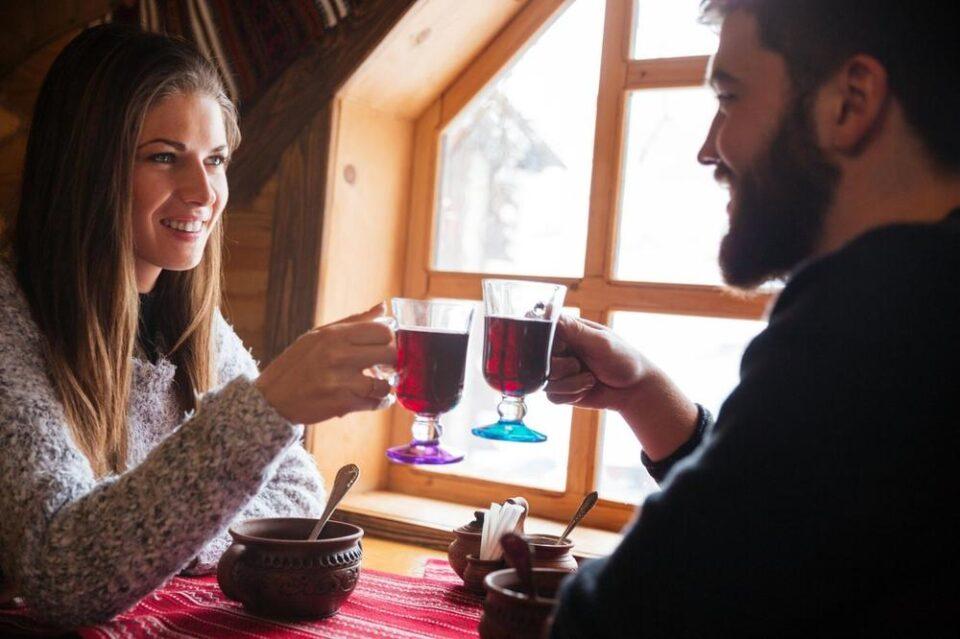 Ова правило го смени мојот брак: Јас и мојот сопруг сме посреќни од кога и да е!