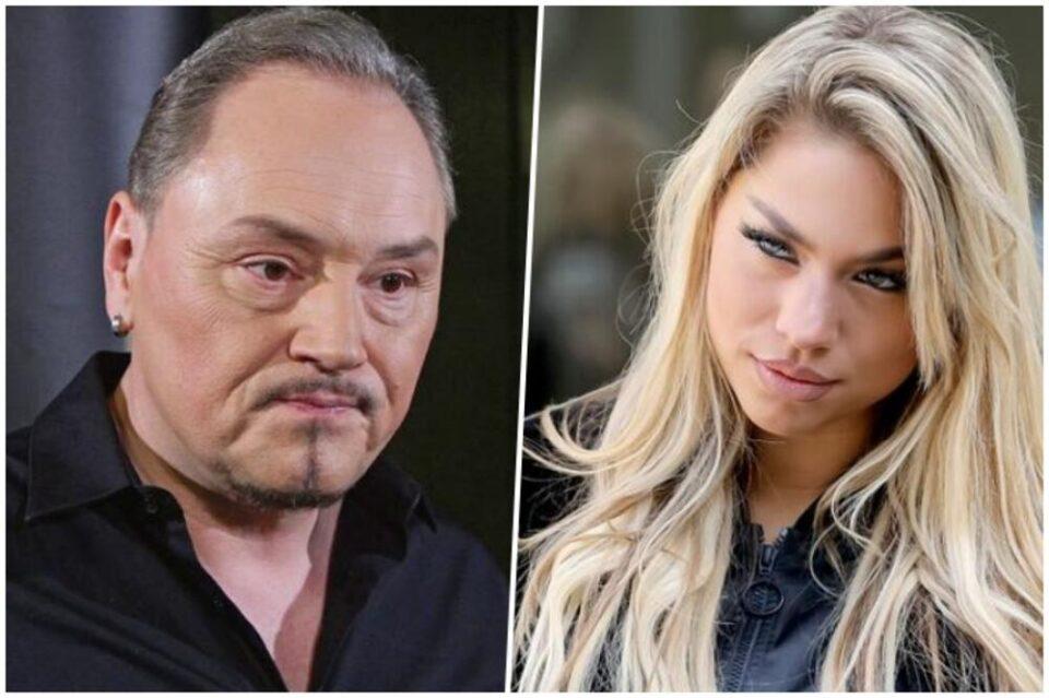 Му рекла дека ќе се сели кај богаташ во Дубаи: Кнез збеснал поради ќерката Ксенија