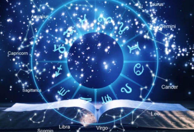 Дневен хороскоп: Петок (19. Март,2021 година)