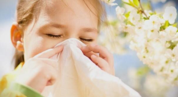 Со пролетта дојдоа и алергиите: Важни совети за луѓето кои го имаат овој проблем