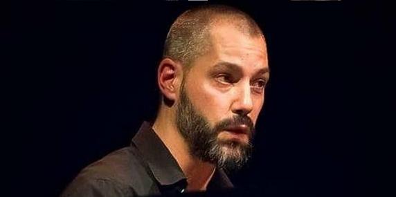 "Васил Хаџиманов реагираше на срамните коментари на ""болните умови"" за причината на смртта на неговиот татко, Зафир: ""Бруки нечовечни""! (ФОТО)"