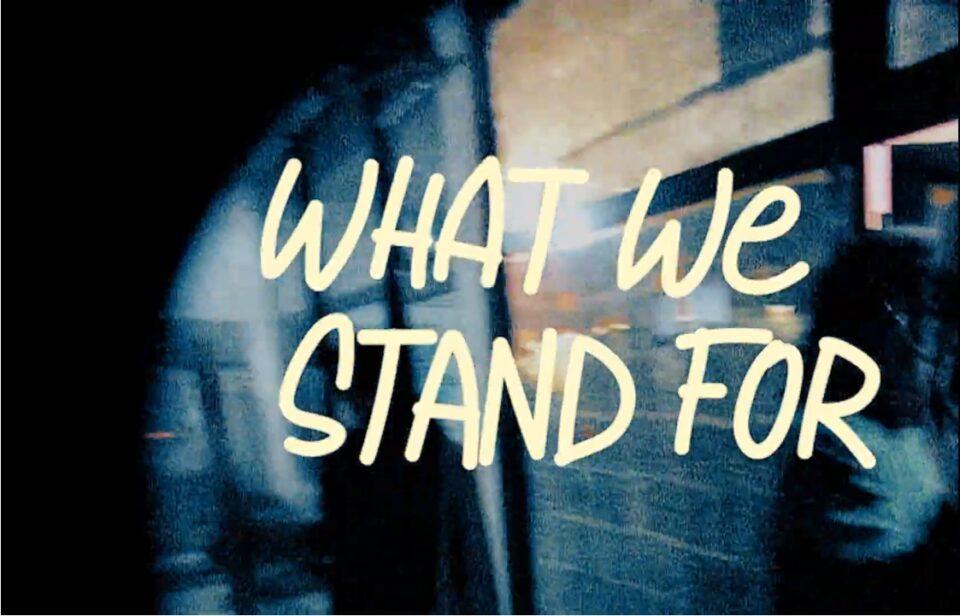 """""""Cut Your Nipple"""" го најавија деби албумот """"Тhe Jungle Book"""" со синглот """"What We Stand For"""" (ВИДЕО)"""