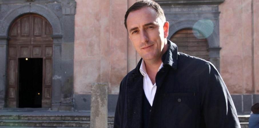 Мајката на Сергеј Четковиќ починала од коронавирус, а ја погребал на неговиот роденден