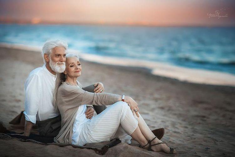 5 совети за долг, хармоничен и среќен брак – само вака вашиот однос ќе трае засекогаш