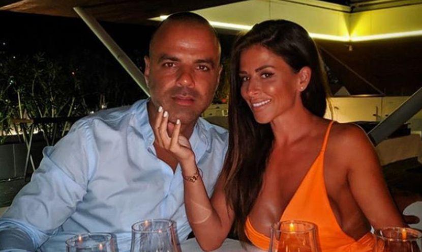 Не се штедел: Свршеникот на Ана Севиќ и купил стан на нејзино име од 290 000 евра