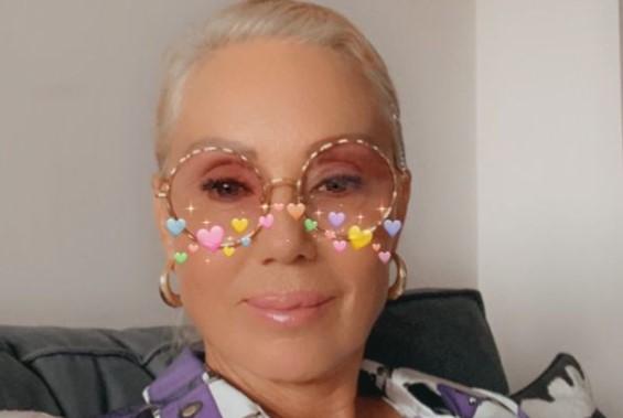 Лепа Брена и оваа светски позната пејачка се сосетки во Монте Карло