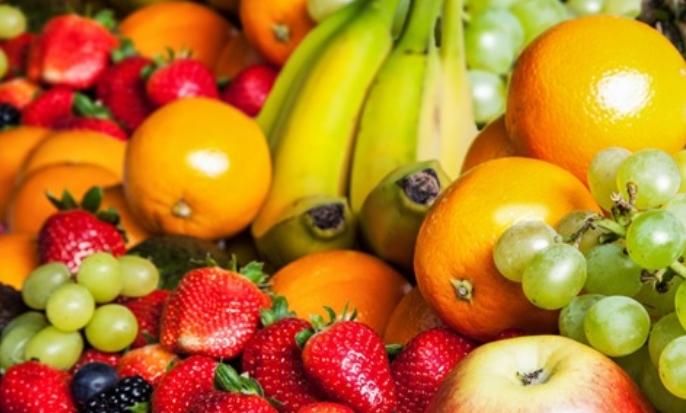 Ова овошје никако не смеете да го јадете наместо појадок