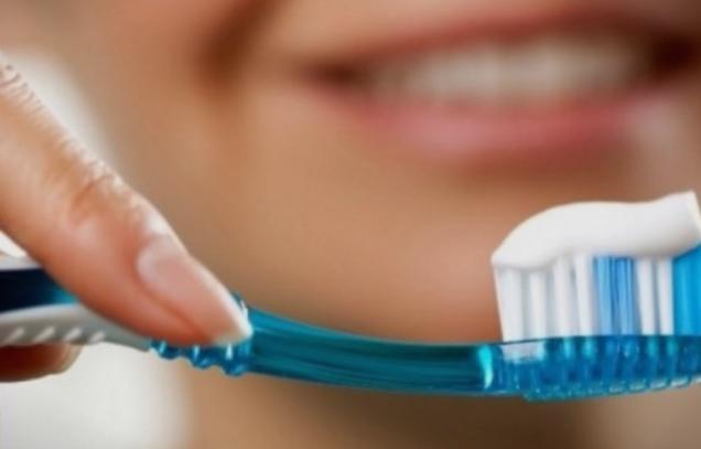 Стоматолозите открија – ова е најлошото време за миење на заби!