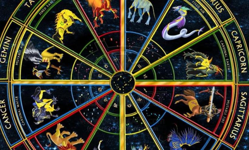 Дневен хороскоп: Среда (24.Март,2021 година)