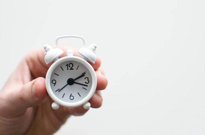 Луѓето се посреќни кога наместо предмети можат да купат време