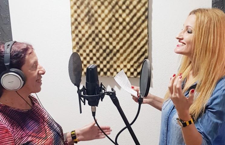 """Сузана Турунџиева и Атиџе Муратова ја објавија својата прва заедничка песна – """"Иста судбина"""" (ВИДЕО)"""