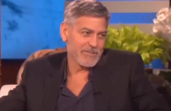 Тешко ја преболел: Ова е жената која Џорџ Клуни ја сакал пред сопругата Амал (фото)