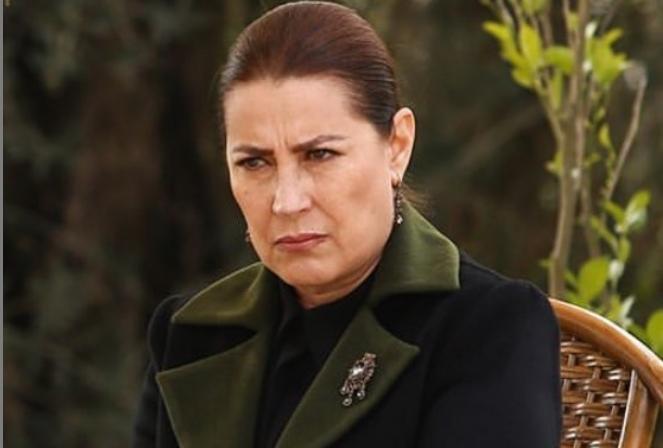 """Ја гледаме во турската серија """" Горка земја"""", а во приватноста оваа актерка тешко би ја препознале (фото)"""