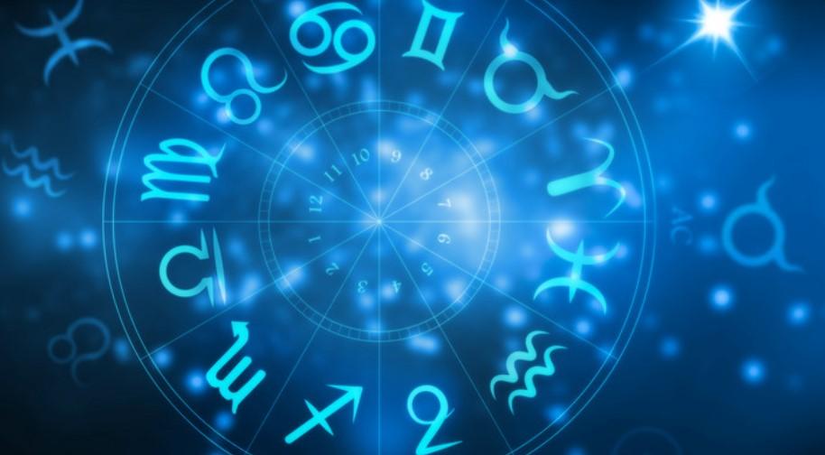 Дневен хороскоп за четврток (11. март 2021)