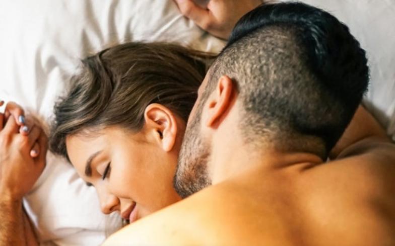 Сите парови кои се во долга врска, порано или подоцна се среќаваат со овие 3 проблеми во сексот