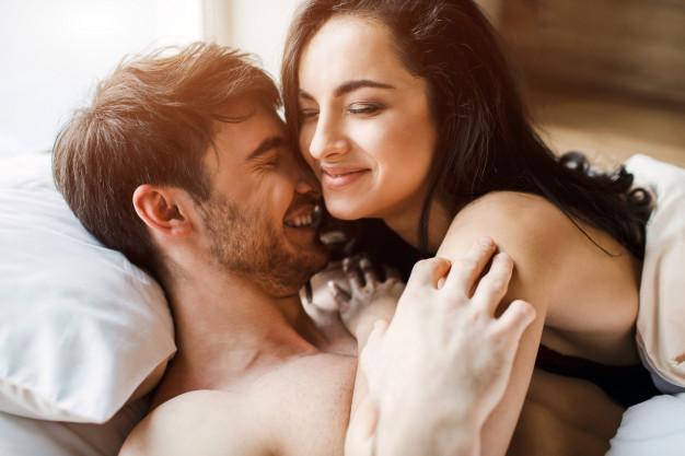 Може ли сексот да биде замена за тренинг? Еве колку калории ќе потрошите