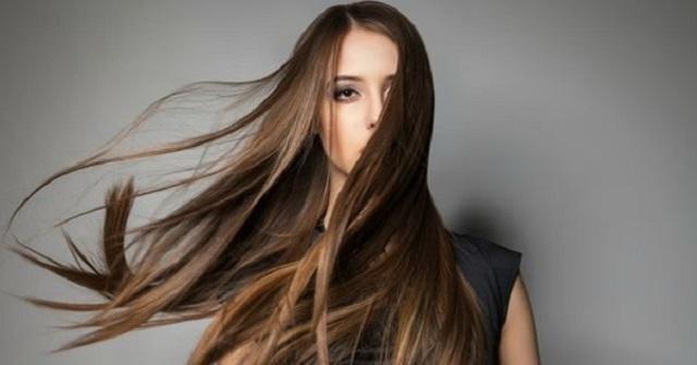 Циметот може да ви помогне во побрз раст на косата