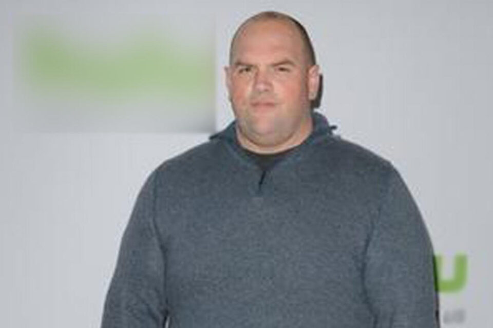 Актерот кој беше познат како буцко со своите 225 килограми, денес е друг човек кој не би го препознале (фото)