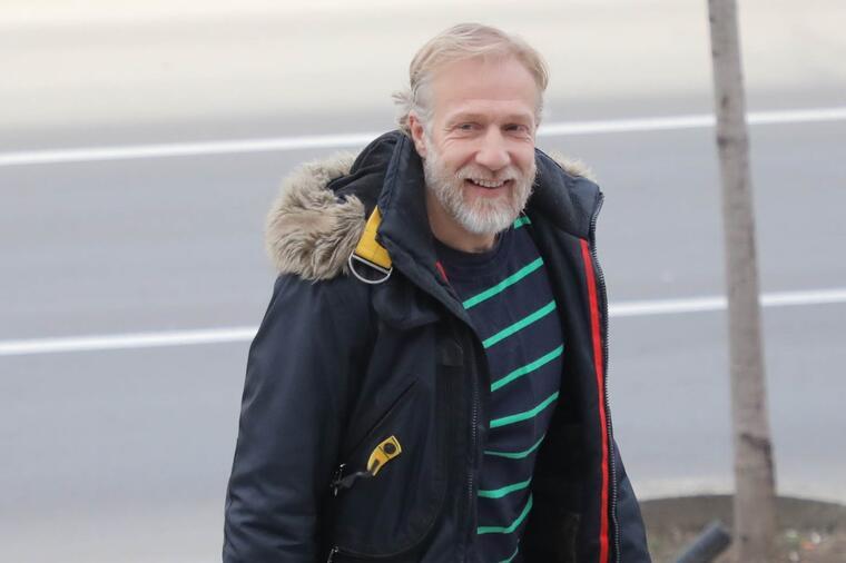 Mилан Калениќ осуден поради учество во тепачка на натпревар – еве колкава е казната