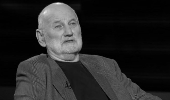 Почина легендарниот српски композитор Зоран Симјановиќ