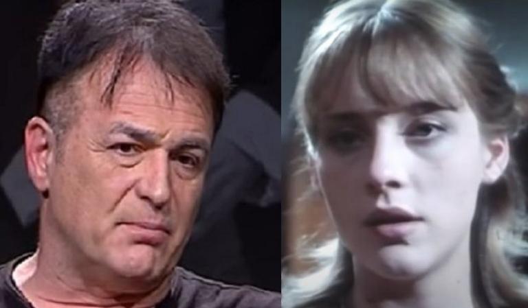 """Уште една позната југословенска глумица го обвини Бранислав Лечиќ за силување: """"Знаеш ли кој сум јас, треба да ти е чест што те поскаувам"""" (ФОТО)"""