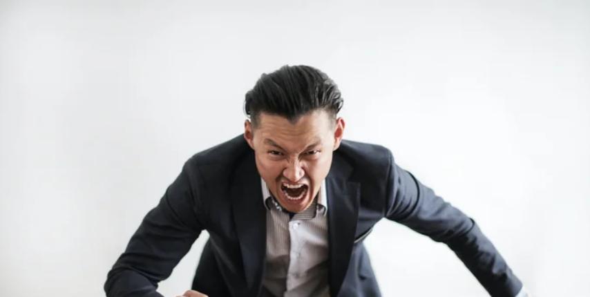 Кошмар на секоја жена: Трите најлоши карактеристики на денешните мажи