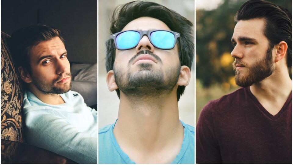 Зошто замислените и нерасположени мажи им се попривлечни на жените отколку оние насмеаните?