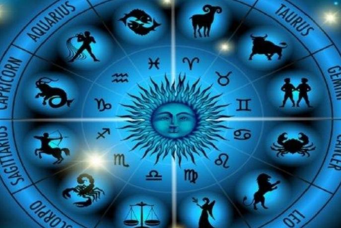 Дневен хороскоп: Понеделник (05.Април,2021 година)