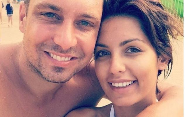 Душан има нови докази против Тања Савиќ: Сопругот на пејачката ја уценува со експлицитна снимка