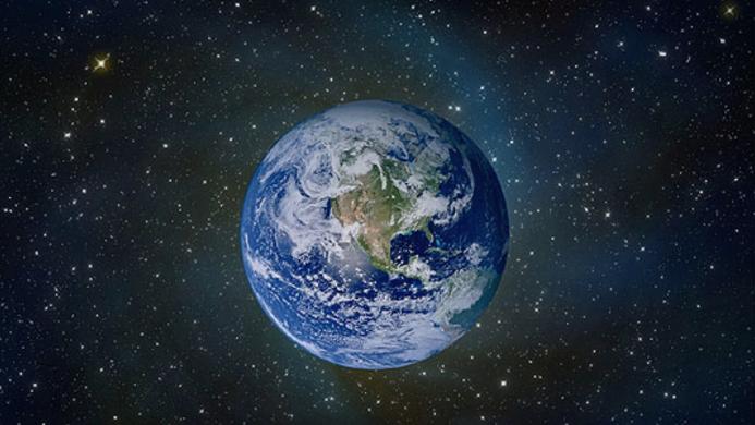 10 факти за Земјата кои можеби не сте ги знаеле