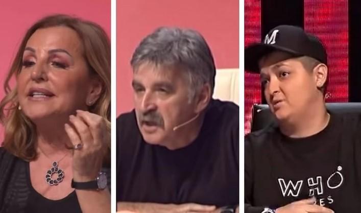 """Испливаа точни цифри: Еве колку заработуваат членовите на """"Ѕвездите на Гранд"""" од сезона"""