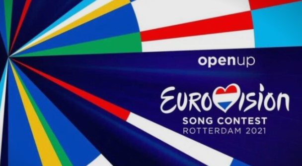 Евровизија 2021 ќе се одржи со ограничен број гледачи во арената