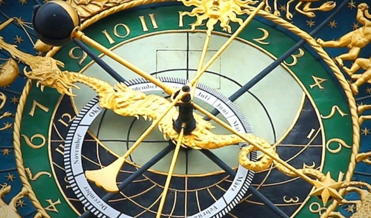 Дневен хороскоп: Четврток (29.Април,2021 година)