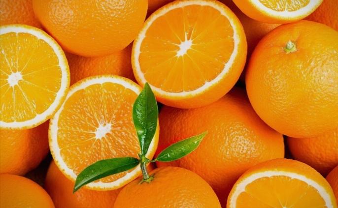 Портокалите корисни за имунитетот, најполезни се ако ги јадете на овој начин