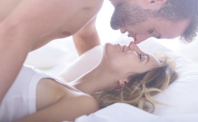 Жените се изјаснија: Колку минути мора да трае сексот со предигра за целосно уживање?