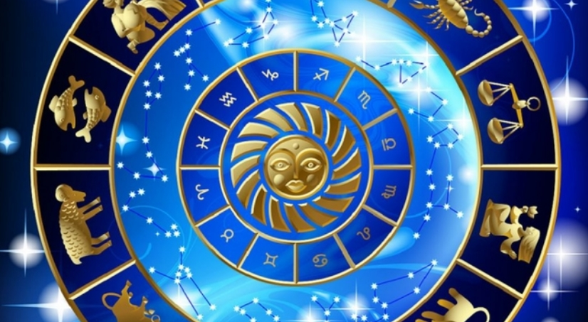 Дневен хороскоп: Четврток (1.Април,2021 година)