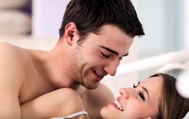 Како изгледа совршена жена според мислењето на мажите?