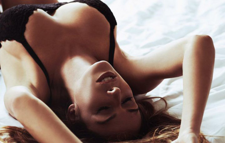 Паузата од секс може да биде позитивна за вас