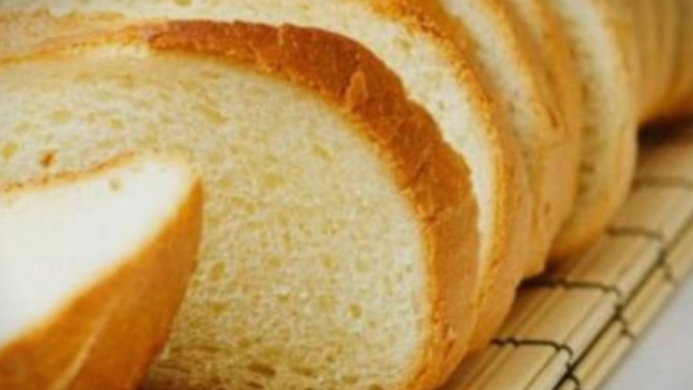 Како да изберете квалитетен леб: Внимателно читајте ја етикетата