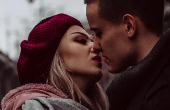 Дали лошиот бакнеж значи – нема секс?