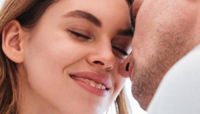Одговорите на овие 2 прашања можат да откријат дали вашиот брак ќе потрае или не