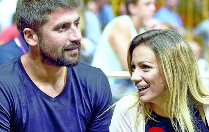 Екс- спопругот на Ана Кокиќ искрено проговори за разводот со пејачката, но и за новата љубов (фото)